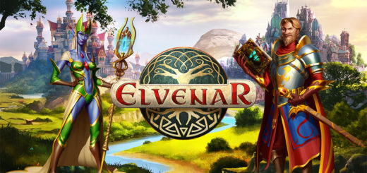Elvenar Hack