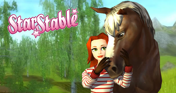 Star Stable Codes 2017