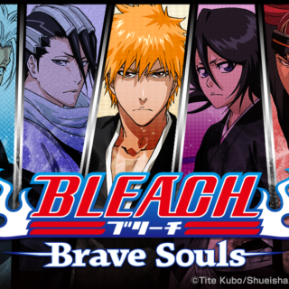 Bleach Brave Souls Hack