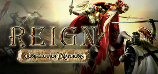 Conflict of Nations Cheat engine Archives - cloudgames top - #1