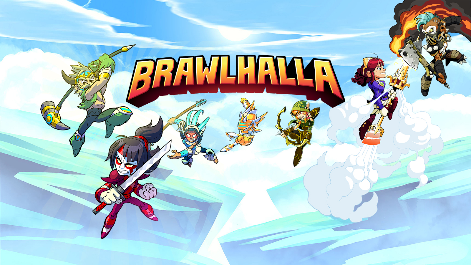 Brawlhalla Hack Money Free Coins Codes Cheats 2019