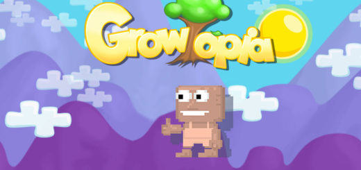 adminofcloud, Author at cloudgames top - #1 place to get